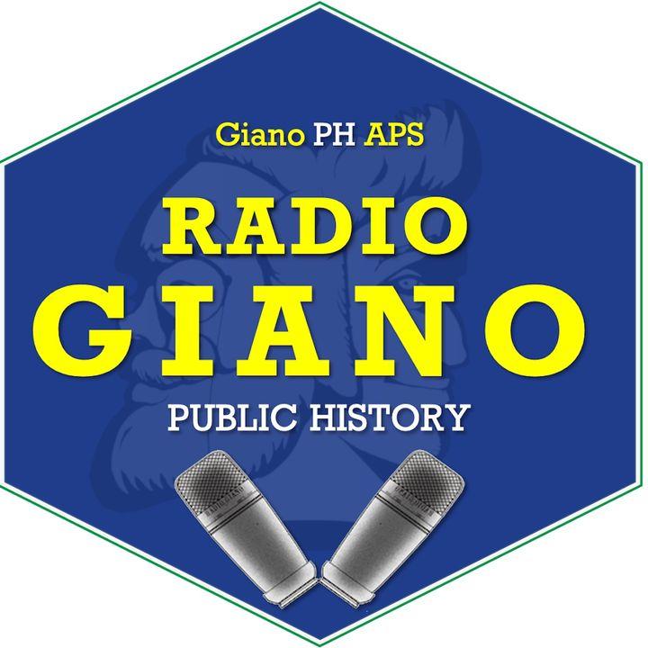 PH sinonimo di Public History