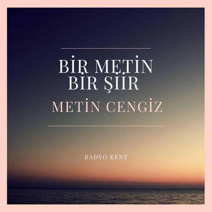 Savaş/Metin Cengiz
