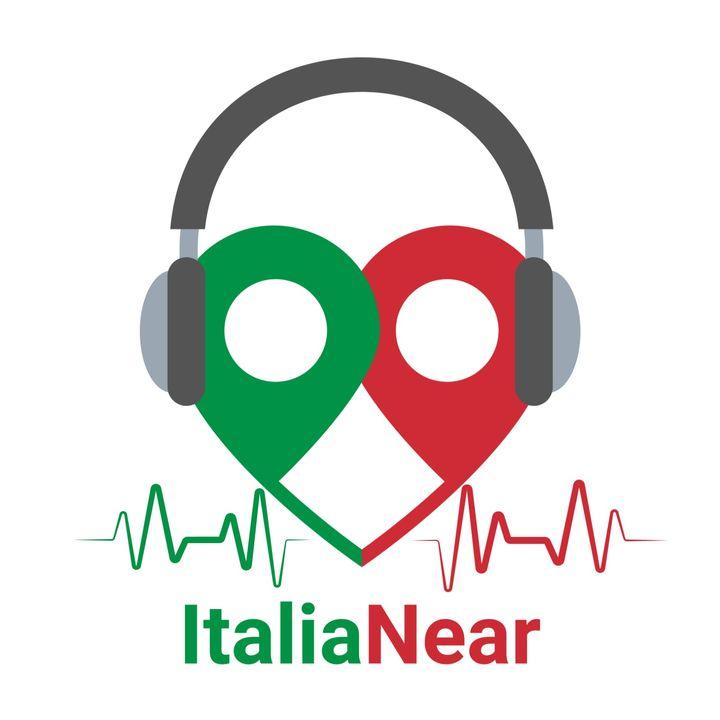 Romolo e Flavio, founders di MammaPack, la spesa online per gli Italiani all'Estero