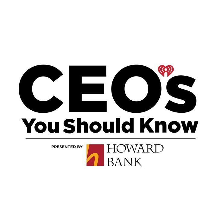 CEOs You Should Know Baltimore