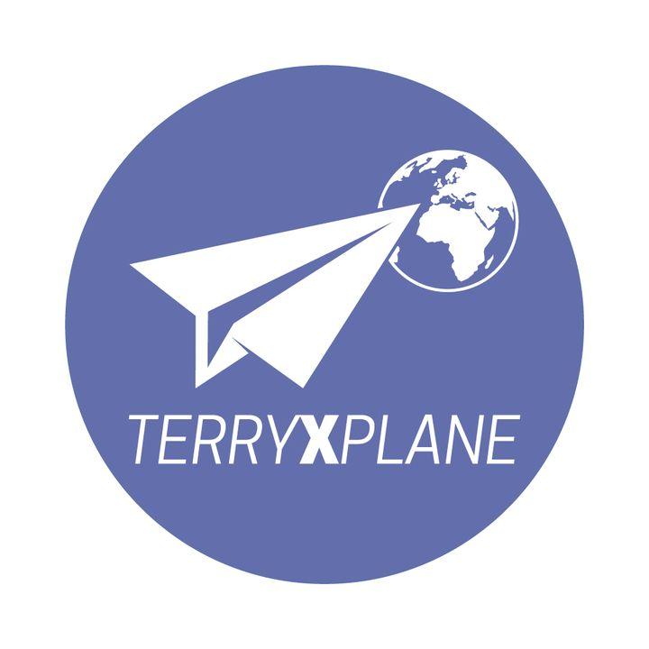 terryXplane