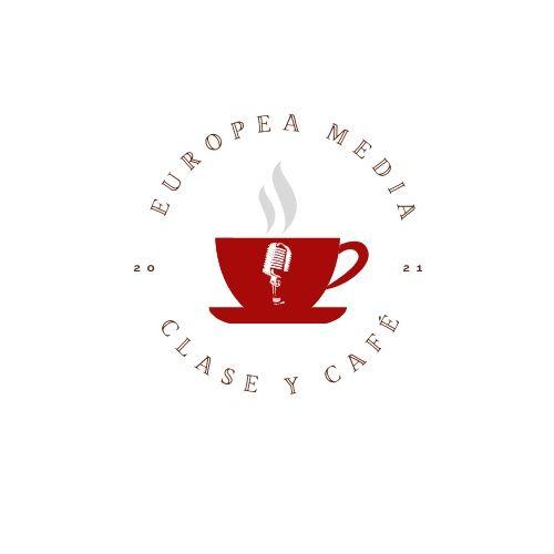 Clase y Café