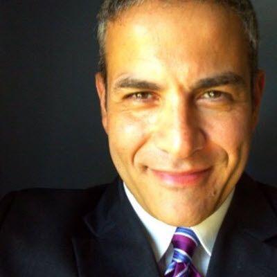 Paul Fioravanti - C Suite Management Consultant Reveals Strategies Helping Businesses Improve Their Bottom Line