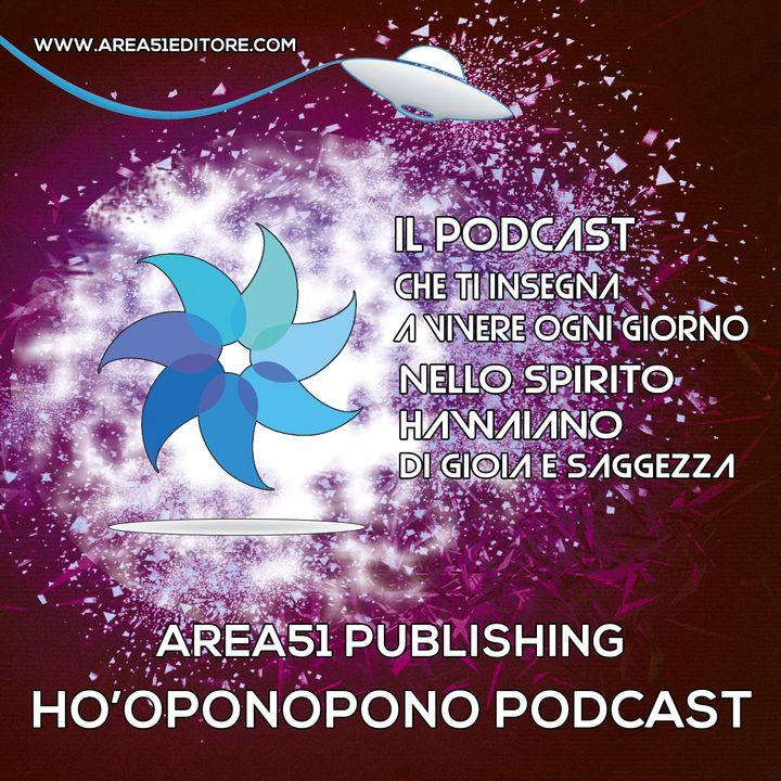 A51 Ho'oponopono podcast
