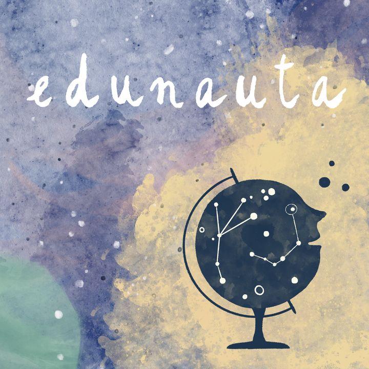 Orizzonti Educativi Trailer