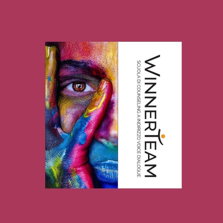 WinnerTeam Counseling - Scuola metodo Voice Dialogue