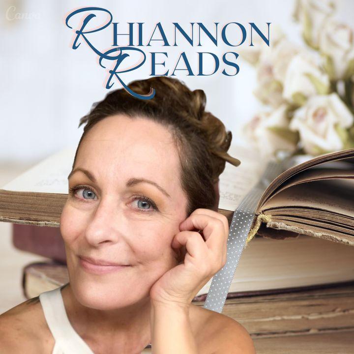 Rhiannon Reads