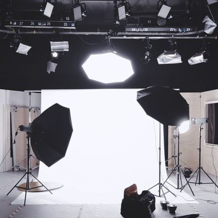 Curso de Foto y Video B#4_5