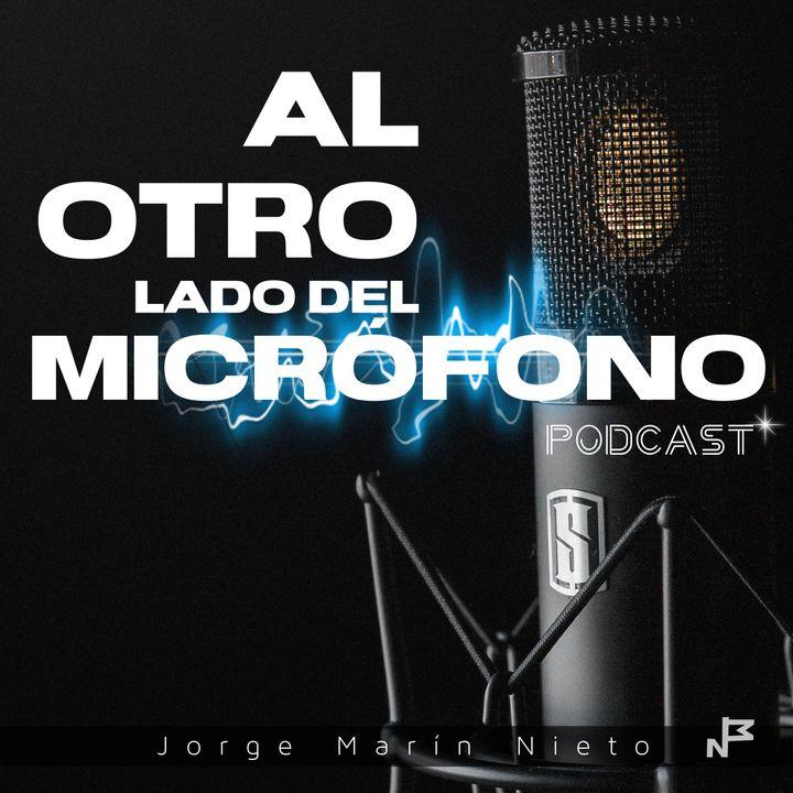 294. Astrofox, una herramienta gratuita multiplataforma para crear audiogramas