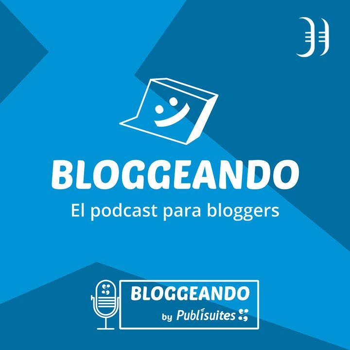 47. ¿Cómo hacer guest blogging bien? Buenas prácticas para escribir tu mejor guest post.