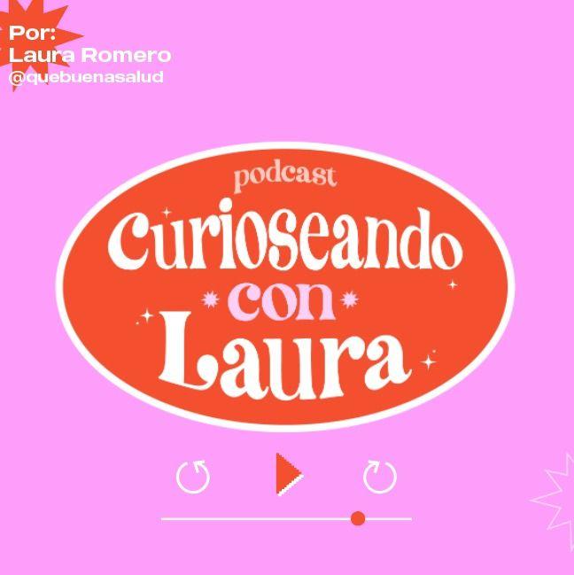 Curioseando Con Laura
