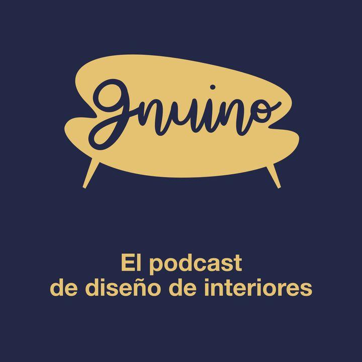 Gnuino