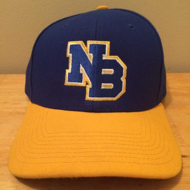 North Brunswick Raiders Baseball/Softball