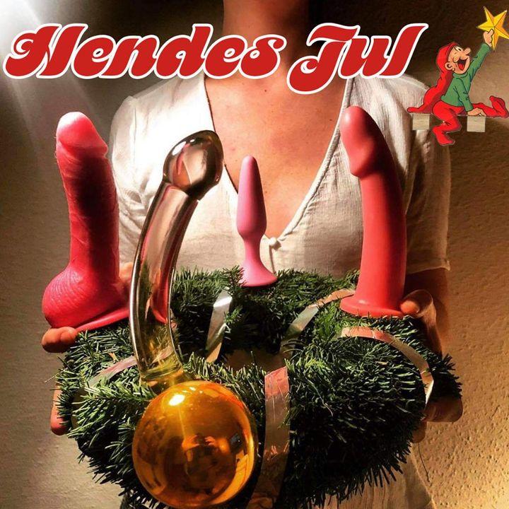 Hendes Jul