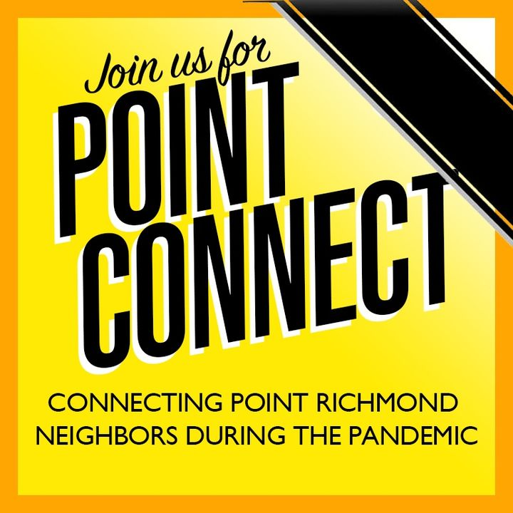 POint Connect —Day 492 —No Show