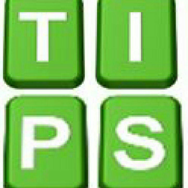 TipsParaEmprender Cristina Álvarez Pagán