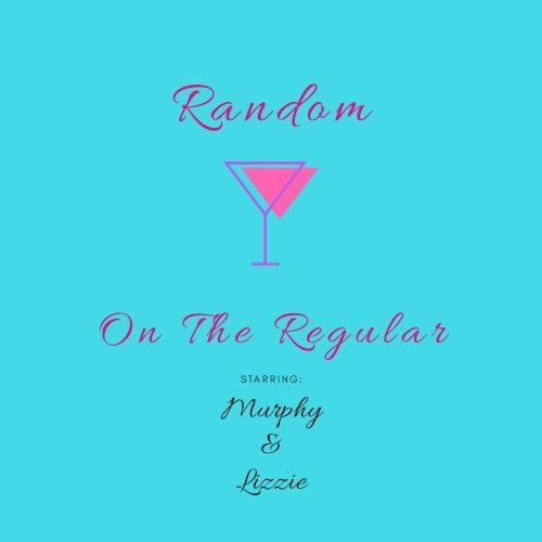 Random On The Regular