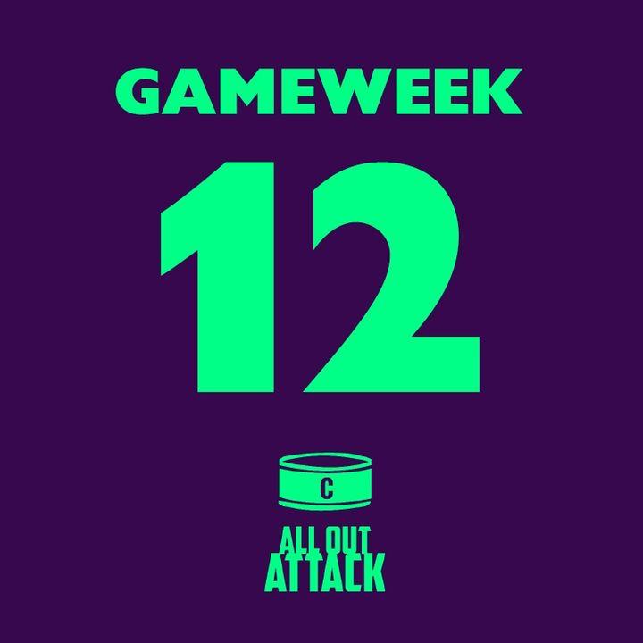 Gameweek 12: Liverpool Vs Man City, Captain Picks & Lundstram & Co