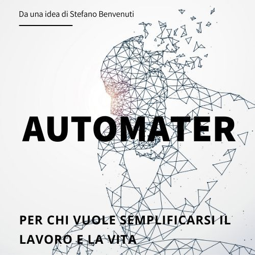 Automater