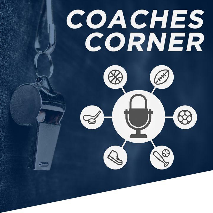 UConn Wbb Coach Geno Auriemma Zoom Call - Pre Seton Hall 12/14
