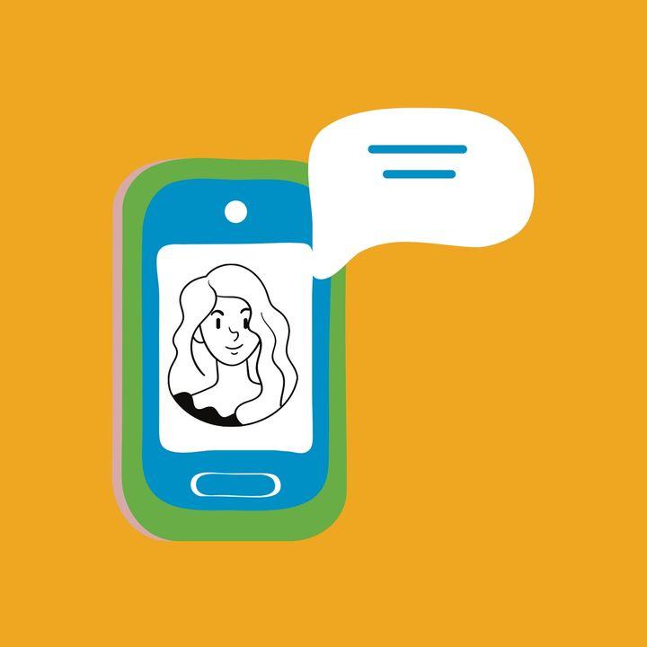 Episodio 31: Due App per monitorare la salute della pelle