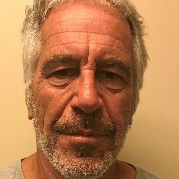 The Jeffrey Epstein scandal explained