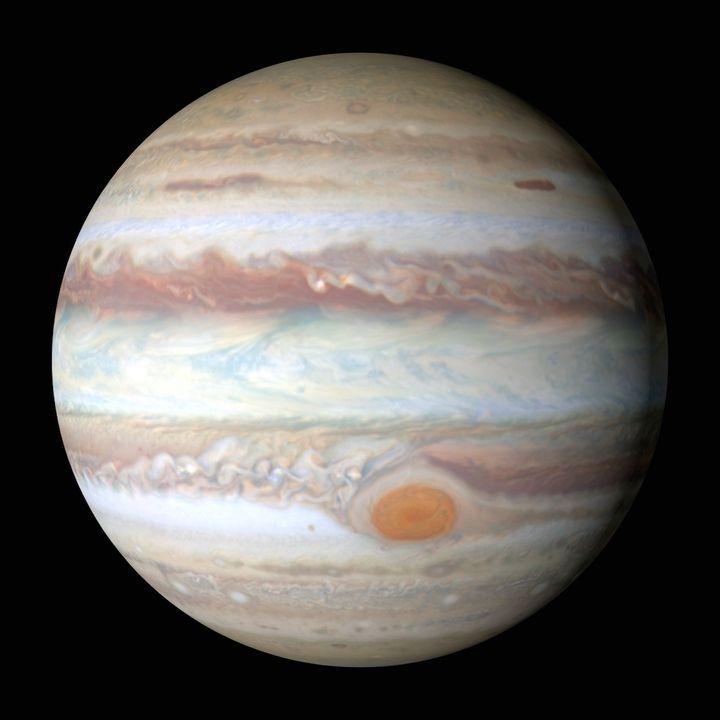 650-Jupiter(396)