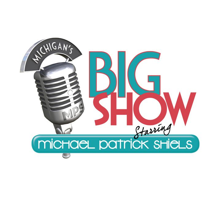 MI Big Show LIVE 6-9AM 11.10.17