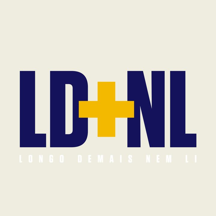 Longo D+ Nem Li