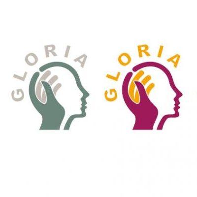 Glorias Podcast