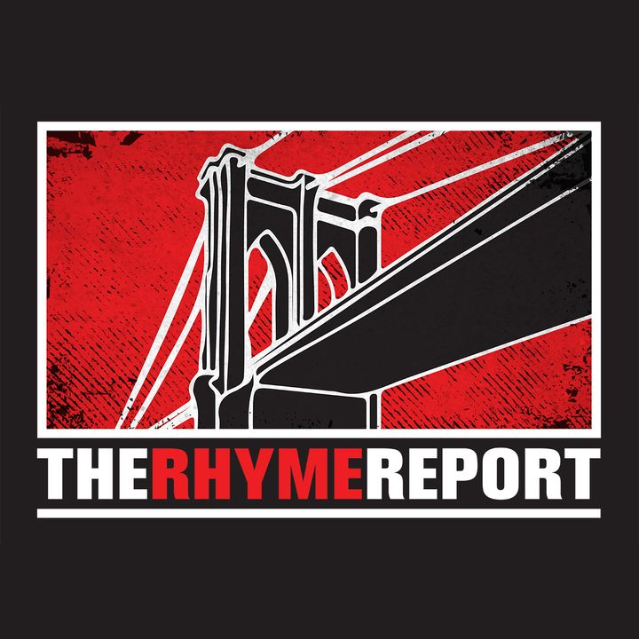 The Rhyme Report