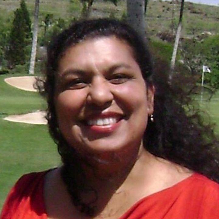 Ep47 – Hawaiian Grassroots Activist Margaret Mieja Stands Up For Hawaii's Keiki!