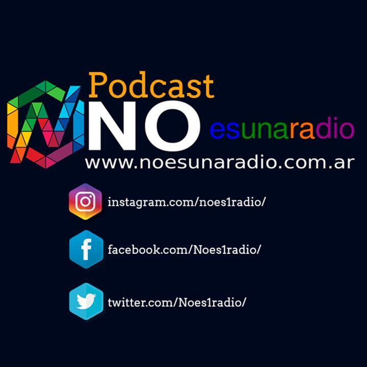 NO es una radio
