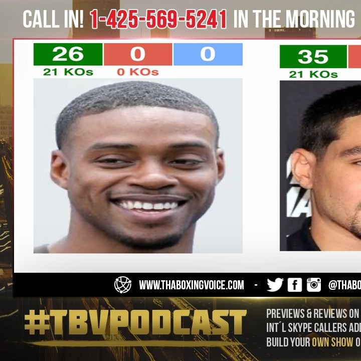 ☎️Errol Spence Vs Danny Garcia Odds: Garcia +400 Underdog🔥Garcia Has A Better Shot❓
