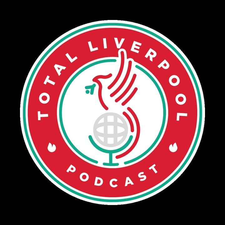Total Liverpool #3 Written off By The Pundits!