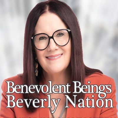 Benevolent Beings