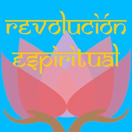 Revolución Espiritual 4 - Manipulación y Visualización