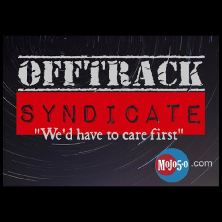 Off Track Syndicate