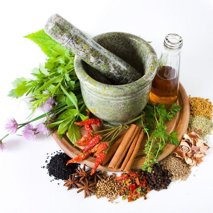 Natural Medicine show w/Dr.Bill Grome Vitamin B12 deficiency