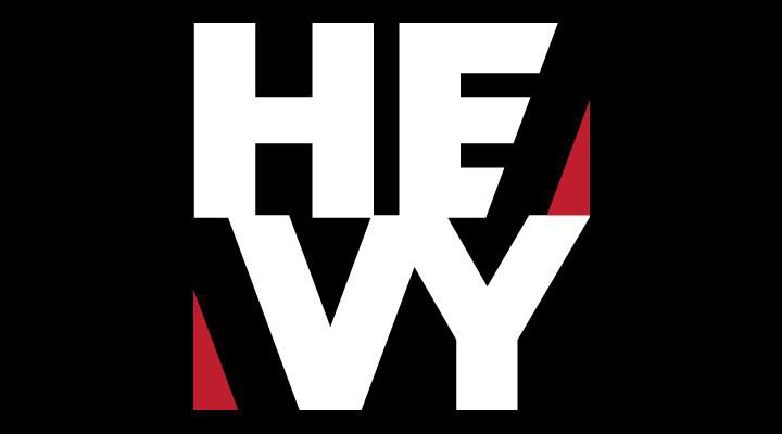 HEAVY Film/TV Interviews