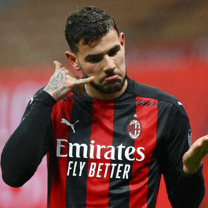 Ep. 156 (Cosa ci hanno detto queste 14 giornate di Serie A)