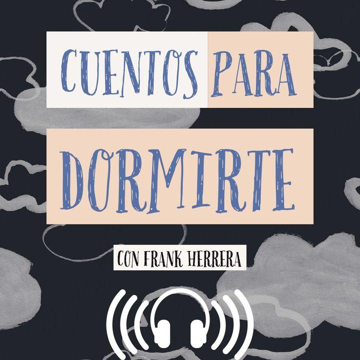 Prehistoria - F. Herrera