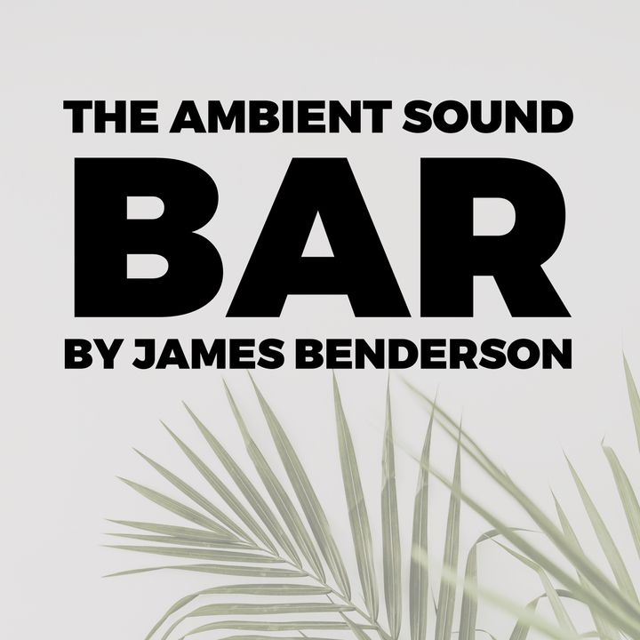 The Ambient Sound Bar