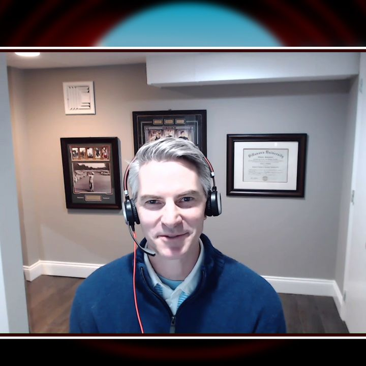 Wide Open - Business Security Weekly #126