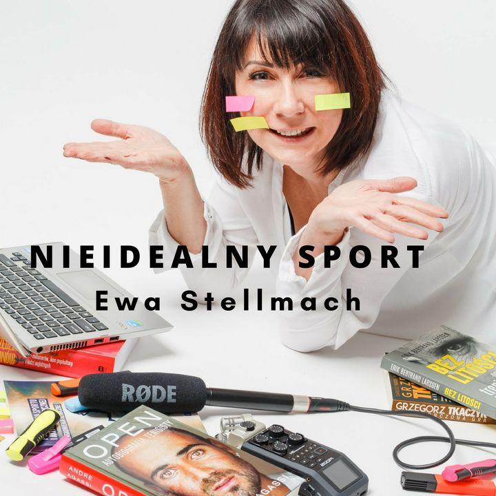 Nieidealny Sport