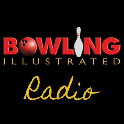 TVS Bowling Illustrated Radio