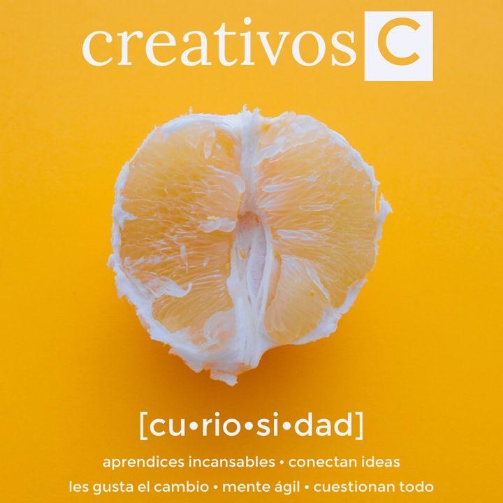 i276 CREATIVOS C