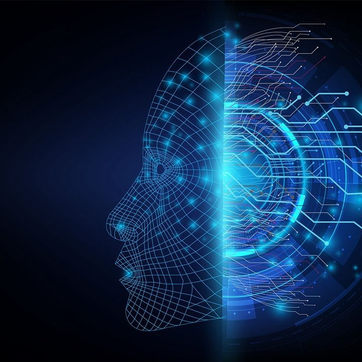 RADIO ANTARES VISION - Artificial Intelligence Continues its Growth