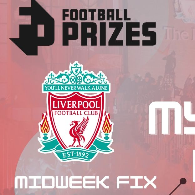 The Mystery Draft | Midweek Fix
