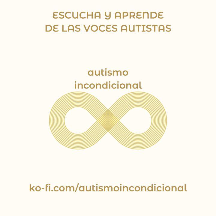 Preferencia por otros idiomas en el autismo